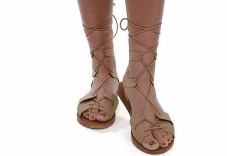 Sandals-9