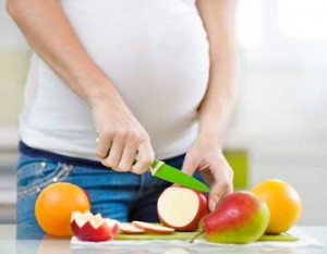 خانم ها از مصرف این ویتامین ها در دوران بارداری غافل نشوید