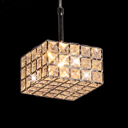 chandeliers1-e1