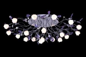 chandeliers2-e1