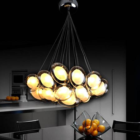 chandeliers3-e1