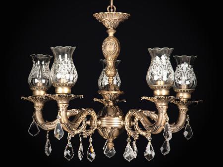 chandeliers4-e1