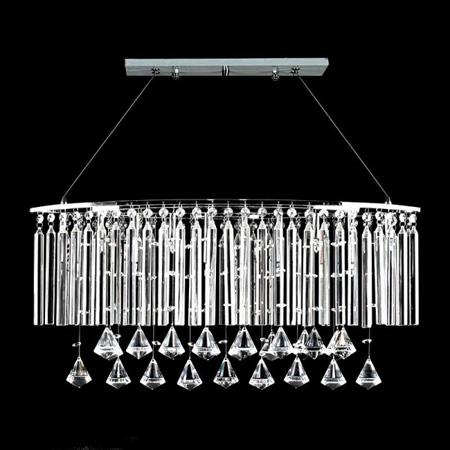 chandeliers5-e1