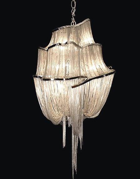 chandeliers9-e1