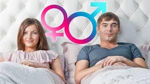 این بیماری باعث کاهش میل جنسی در زنان و مردان می شود