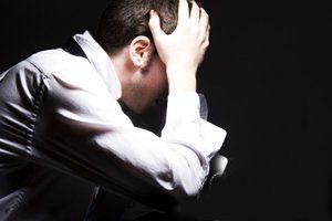 اعتیاد میل جنسی از علائم تا مراحل اعتیاد جنسی