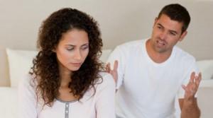 مشکلات جنسی را با این راهکارها و مواد غذایی رفع کنید