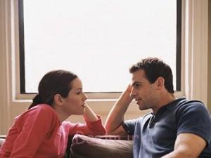 چگونه رابطه جنسی خود را مدیریت کنیم