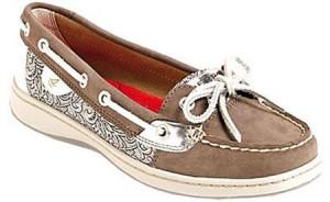 کالکشن جدیدترین کفش های راحتی دخترانه و زنان