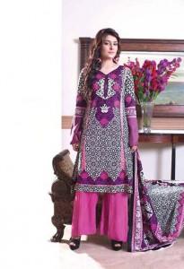 ژورنال مدل لباس مجلسی پاکستانی