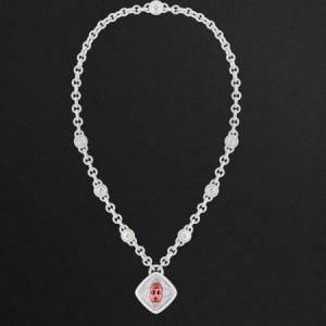 جدیدترین طرح ها و مدل جواهرات روز با برند Louis Vuitton