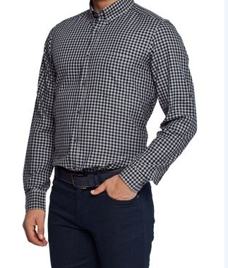 جدیدترین مدل پیراهن های بهاری و تابستانی مردانه