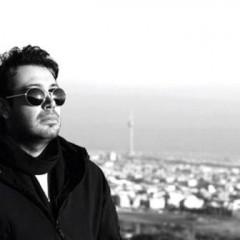 راینواز کد آهنگ پیشواز ماه پیشونی با صدای محسن چاوشی