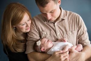 پس از چند بار رابطه زناشویی می توان باردار شد؟