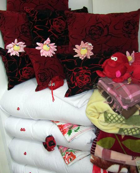 wedding-dowry2-e6
