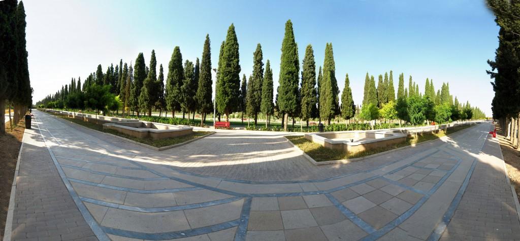 باغ جنت 1