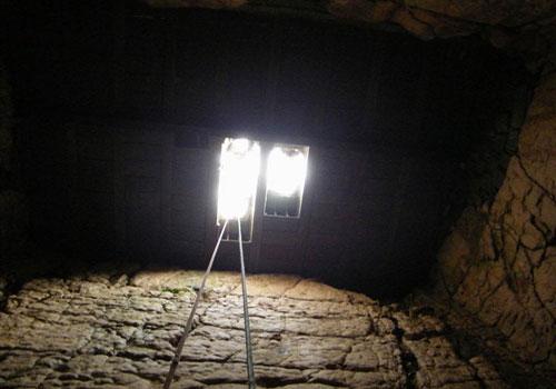 غار-چاه-قلعه-بندر4