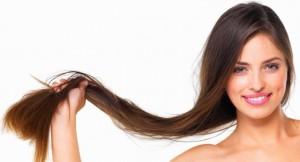 6 راهکار برای افزایش رشد مو