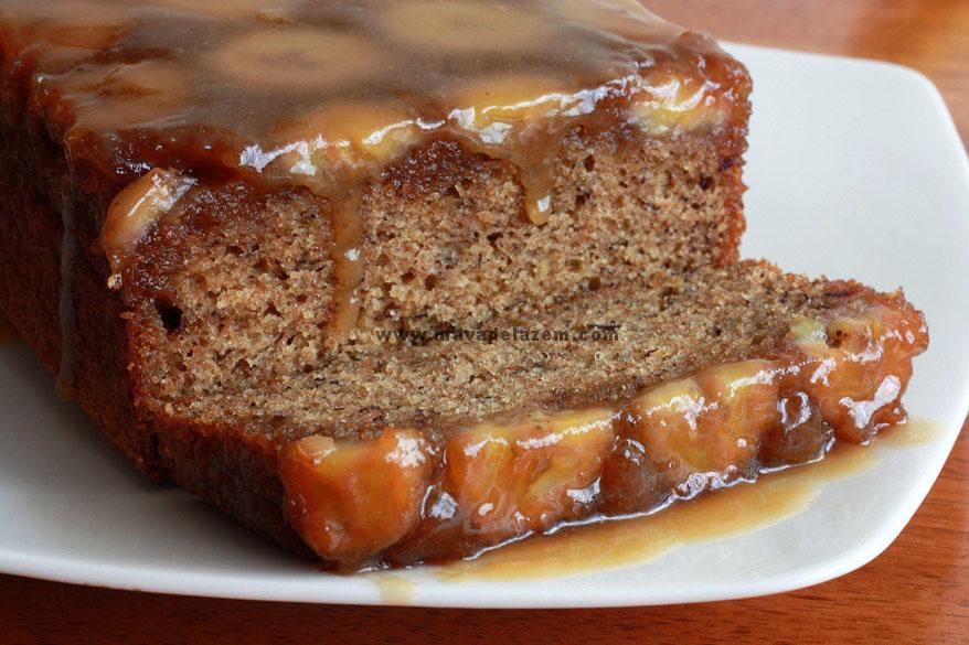 طرز تهیه انواع کیک | شیرینی | بدون فر | تزیین | تولد | رژیمی