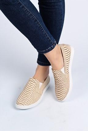 جدیدترین مدل کفش راحتی زنانه - مجله اینترنتی آبانکجدیدترین مدل کفش راحتی زنانه