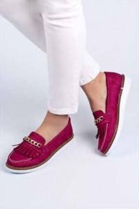 جدیدترین مدل کفش راحتی زنانه