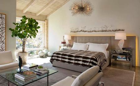 chandelier-bedrooms-e1