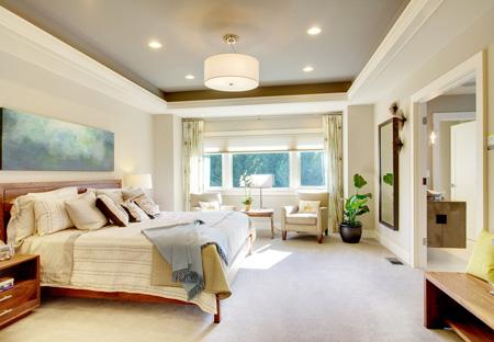 chandelier-bedrooms11-e1