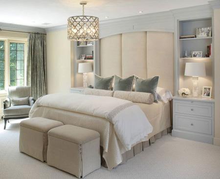chandelier-bedrooms13-e1