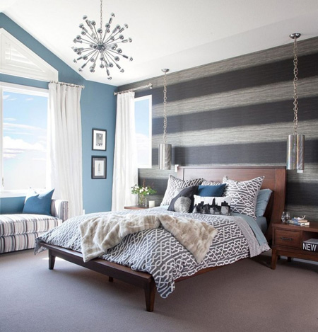 chandelier-bedrooms3-e1