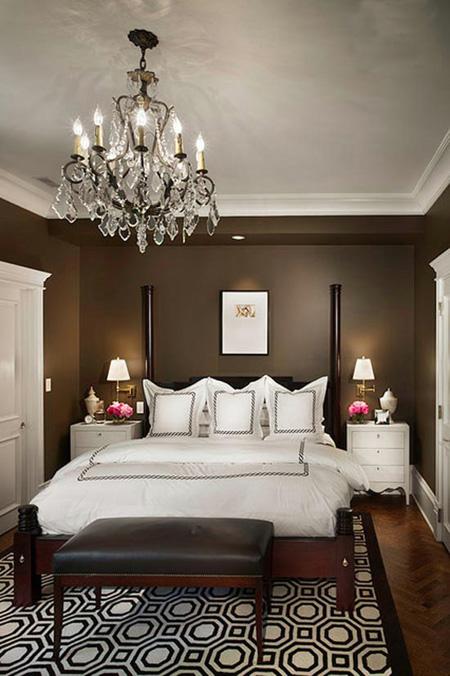 chandelier-bedrooms4-e1