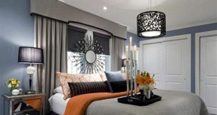 chandelier-bedrooms5-e1
