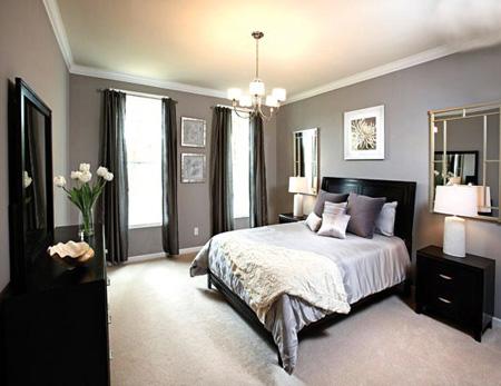 chandelier-bedrooms6-e1