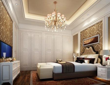 chandelier-bedrooms8-e1
