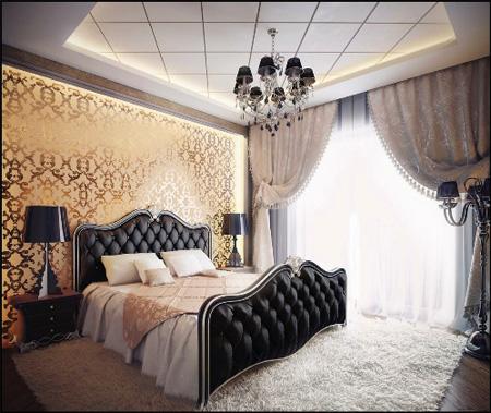 chandelier-bedrooms9-e1