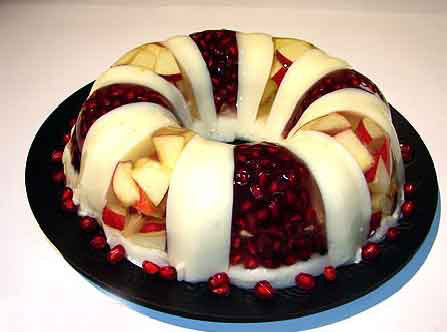 decorated-fruit-jell3-e6