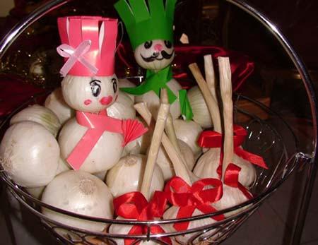 decorated-onions1-e1