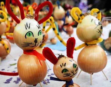 decorated-onions2-e1