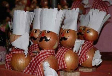 decorated-onions6-e1