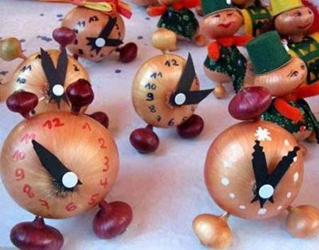 decorated-onions7-e1