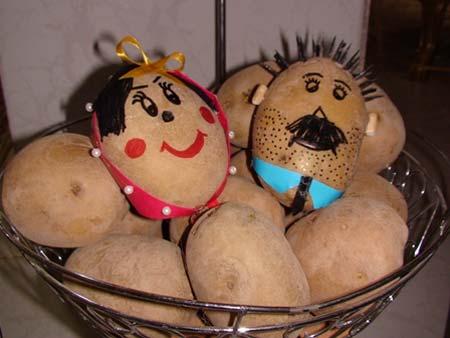 decorated-potato-e1
