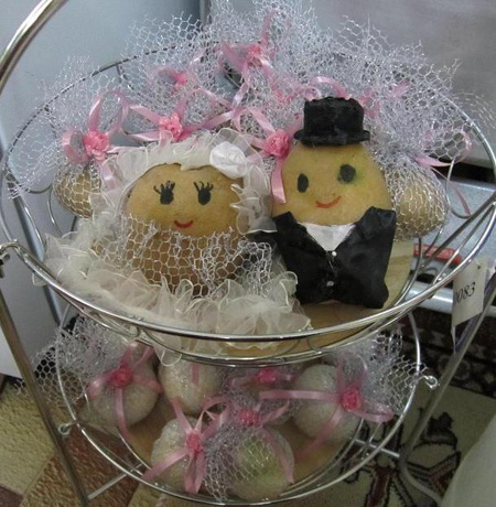 decorated-potatoe-onions1-e1