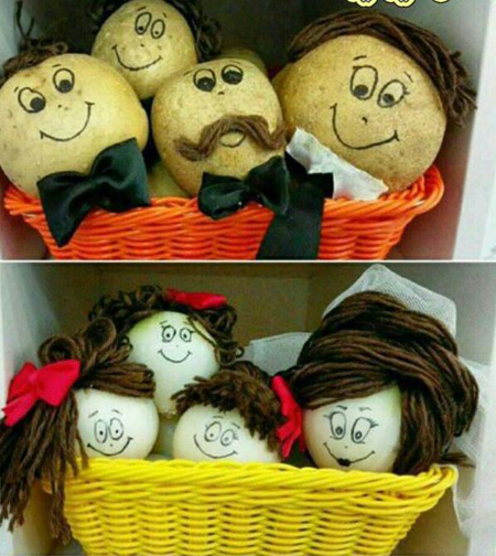 decorated-potatoe-onions2-e1