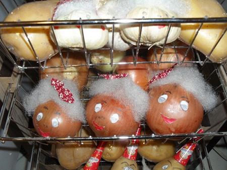 decorated-potatoe-onions3-e1
