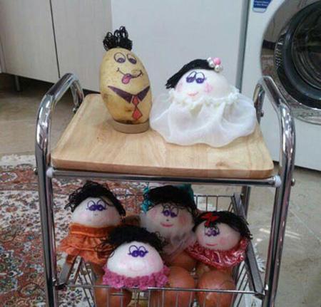 decorated-potatoe-onions4-e1