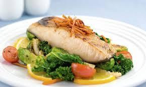 روش درست کردن ماهی آردی به سبک فرانسوی