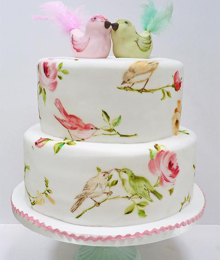 drawing-on-the-cake7-e7