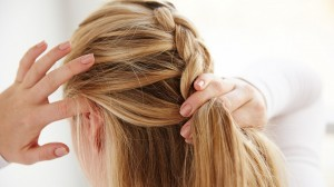 french-braid-990x556