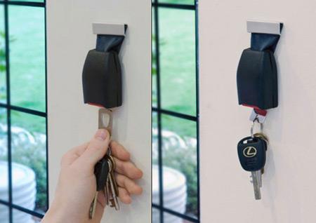 key-holder-e12
