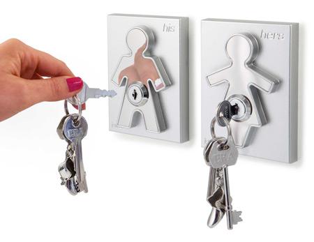 key-holder10-e12
