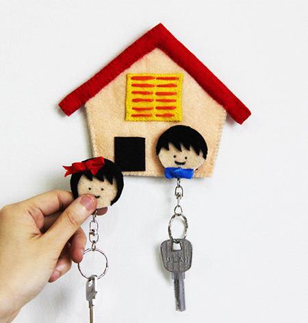 key-holder11-e12 (1)